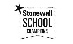 Stonewall Champions Icon